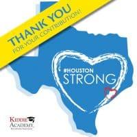 Houston-Strong-Thankyou
