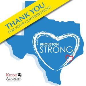 Houston-Strong-Thankyou