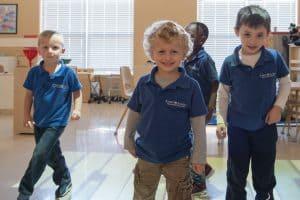 Kiddie_academy_beam_indoor_play