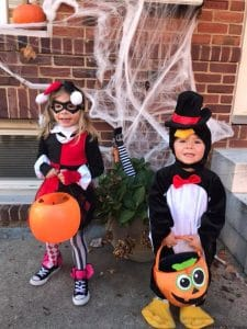 Kiddieacademy_halloween2017_1_batmanvillains