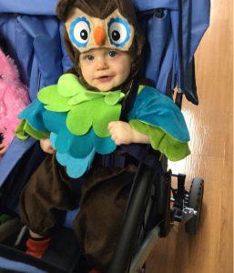 Kiddieacademy_halloween2017_infant-owl