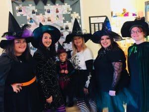 kiddieacademyofofallon_witches