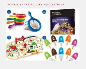 Kiddie_Academy_stem_gifts (5)