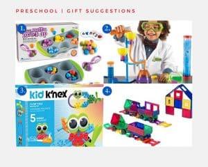 Kiddie_Academy_stem_gifts (6)
