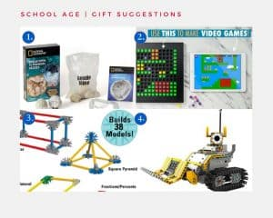 Kiddie_Academy_stem_gifts (7)
