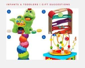 Kiddie_Academy_stem_gifts (9)
