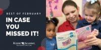 Kiddie Academy_Best of February (1)