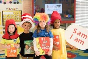 Kiddie Academy_Read Across America (10)