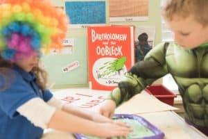 Kiddie Academy_Read Across America (16)