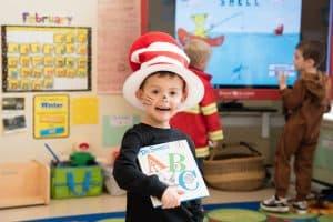 Kiddie Academy_Read Across America (26)