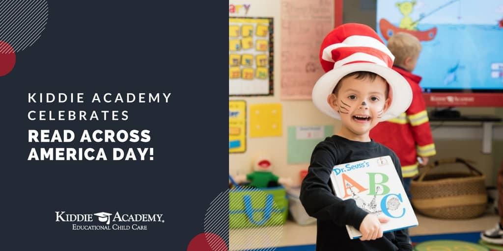 Kiddie Academy Blog_March Round Up (2)