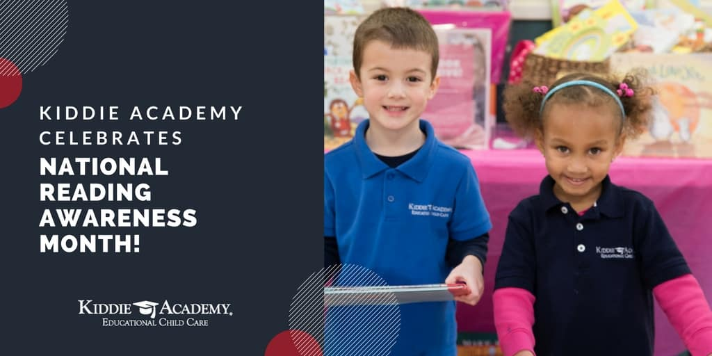 Kiddie Academy Blog_March Round Up (5)