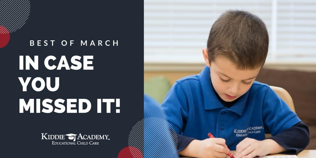 Kiddie Academy Blog_March Round Up (8)