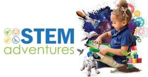 STEM-Adventures-FB-Image