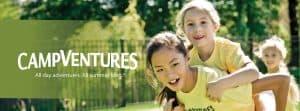 Kiddie Academy Campventures