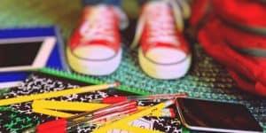 Kiddie Academy_Preschool