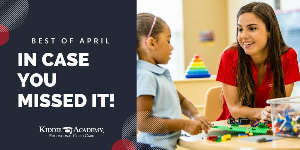 Kiddie Academy_ Best of April 2018_Family Essentials Blog (2)
