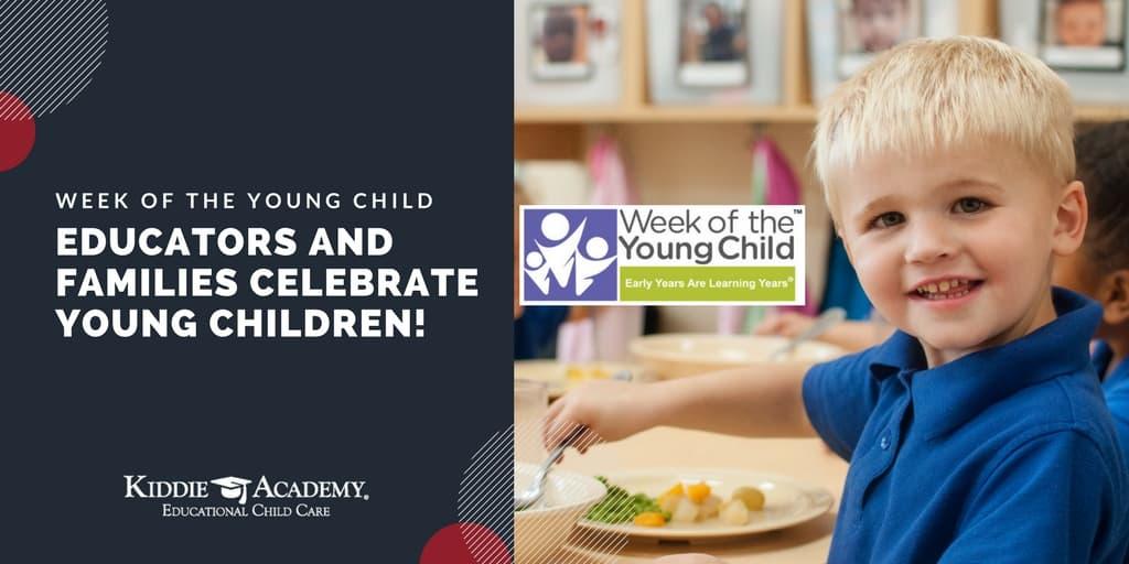 Kiddie Academy_ Best of April 2018_Family Essentials Blog (6)