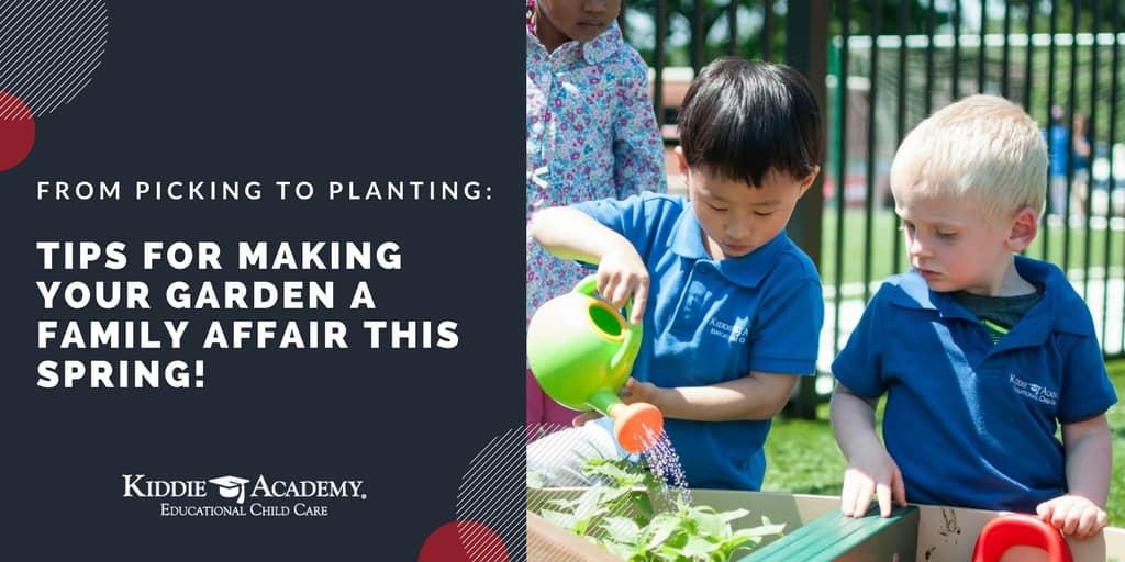 Kiddie Academy_ Best of April 2018_Family Essentials Blog (8)