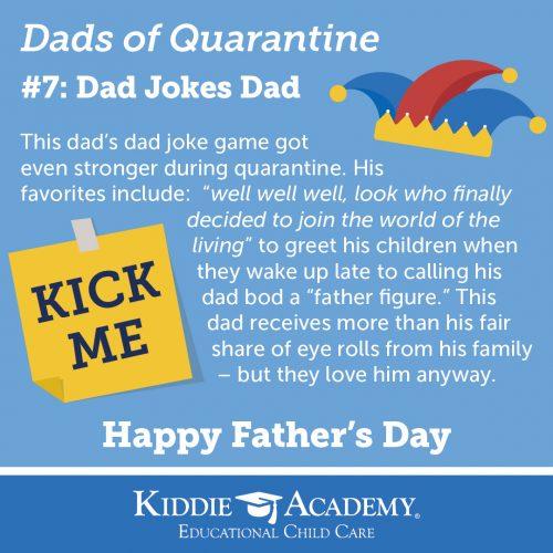 dad jokes dad